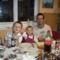 A fiam és az unokáim