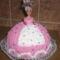 IMG_8483 barbi torta