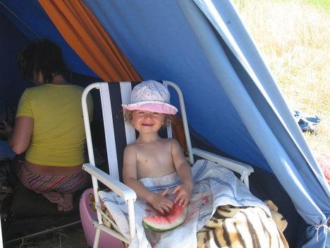 Kornelia satorozas 2008 017