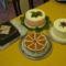 Tortaim_825789_56465_s