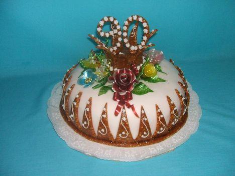 torták 1