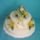 torták 3