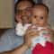 Apával