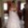 keresztlányunk esküvője 10.05.29.
