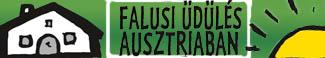 ausztria bannerek_falusi üdülés