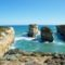 GREAT OCEAN ROAD 12 APOSTOL