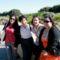 GREAT OCEAN ROAD filippin barátnők
