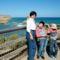 GREAT OCEAN ROAD kinai gyerekekkel