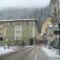 Bad Gastein Ausztria