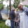 Bográcsokban fő az ebéd Rákosmentén