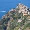 CinqueTerre Olaszország