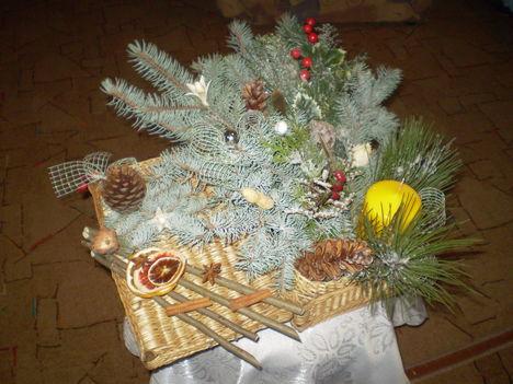 karácsonyi díszek 3