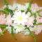 tavaszi asztali kosarak 13