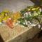tavaszi asztali kosarak 2