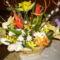tavaszi asztali kosarak 5