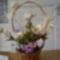 tavaszi asztali kosarak 6
