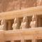 Egyiptom 240