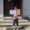 Huni kisfiam eredményei 2010-ben ... 5
