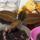 Gyemant_orchidea_836869_71922_t
