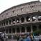 Roma-Colosseum