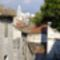 Split  2008 júl