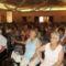 Budapest Nyugdíjas találkozó 1