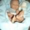 1422 Recien nacido 2 fiú