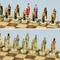 sakkfigurák 4