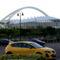 Durban stadion