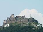 magas Deva vara