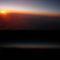 naplamente-repülőgépről