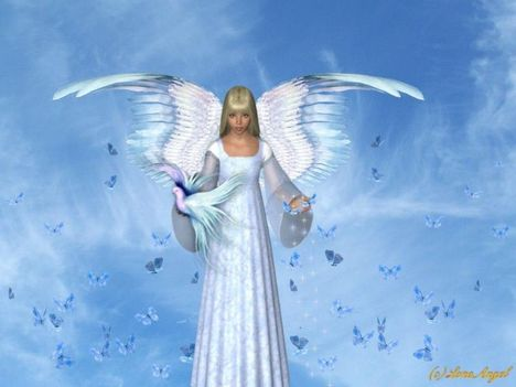 Angel-Wallpaper-angels-6102887-1024-768