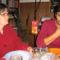 Bihari hegyek és budurjászai nyaralás 008