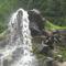 Bihari hegyek és budurjászai nyaralás 2010 141 (140)