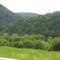 Bihari hegyek és budurjászai nyaralás 2010 141 (48)