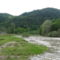 Bihari hegyek és budurjászai nyaralás 2010 141 (83)
