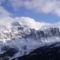 Tirol 11