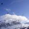 Tirol 14