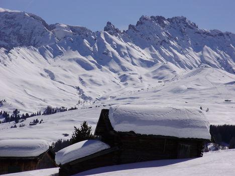 Tirol 20
