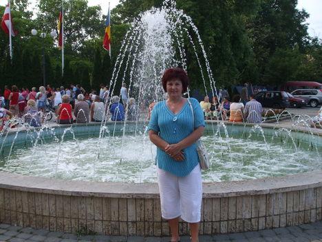 2010Hajduszoboszló 072
