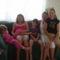 Edina,Rita,Bogi,Huni és Gabi ...