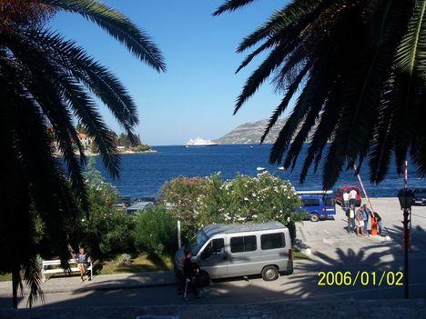 Korcsula2007_079