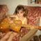 P1070248A gitáros lány
