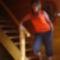 Jöhet egy újabb lépcsőfok