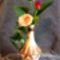 szegmentált váza