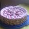 Tortaim_868004_76784_s