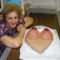 Cici torta
