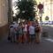 Kolozsváron