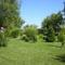 Kis házunk nyáron 001