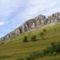 Torockó hegyei